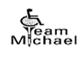 Join Team Michael